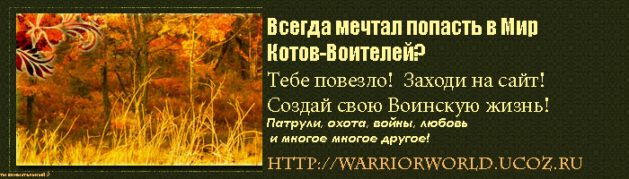 http://warriorworld.ucoz.ru/banner1.png